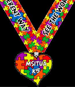 autism-5k