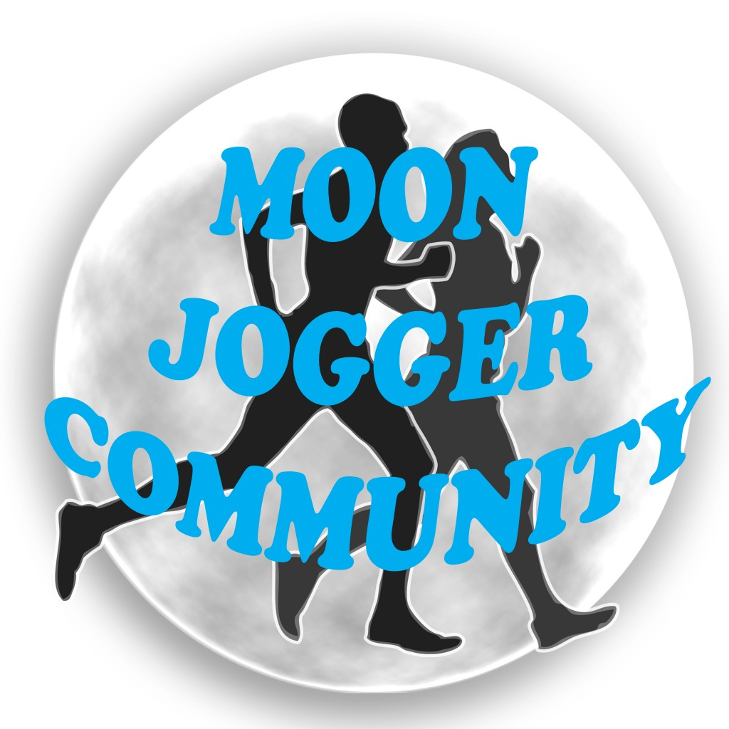 logo2-moon_joggers copy