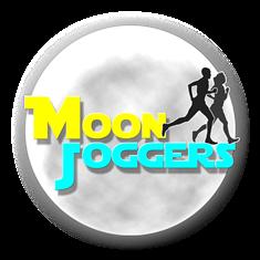 Moon Joggers 2013 Challenge