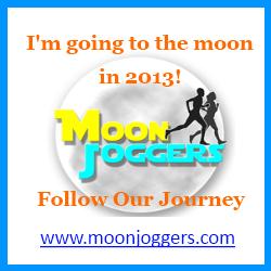 MoonJoggers.com