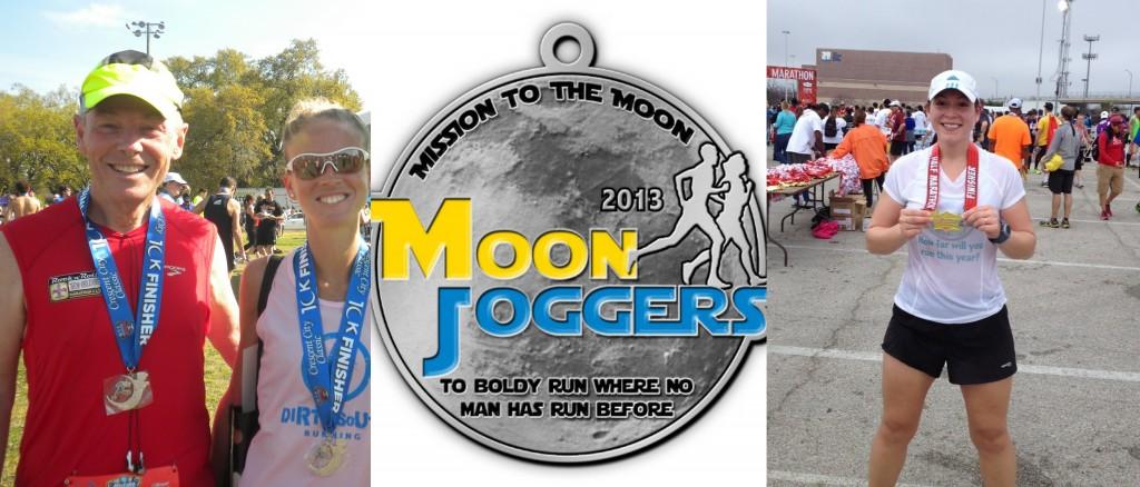 Moon Joggers1