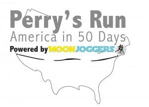 Perrys Run