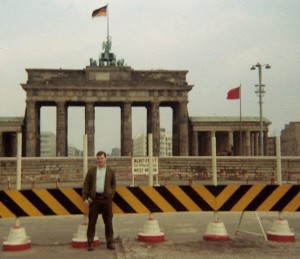 rick berlin brandenburg gate 1970_edited-1