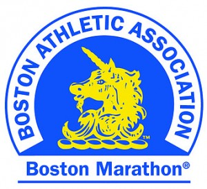 Bostonmarathonlogo