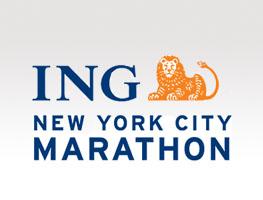 ING-NYC-Marathon_1