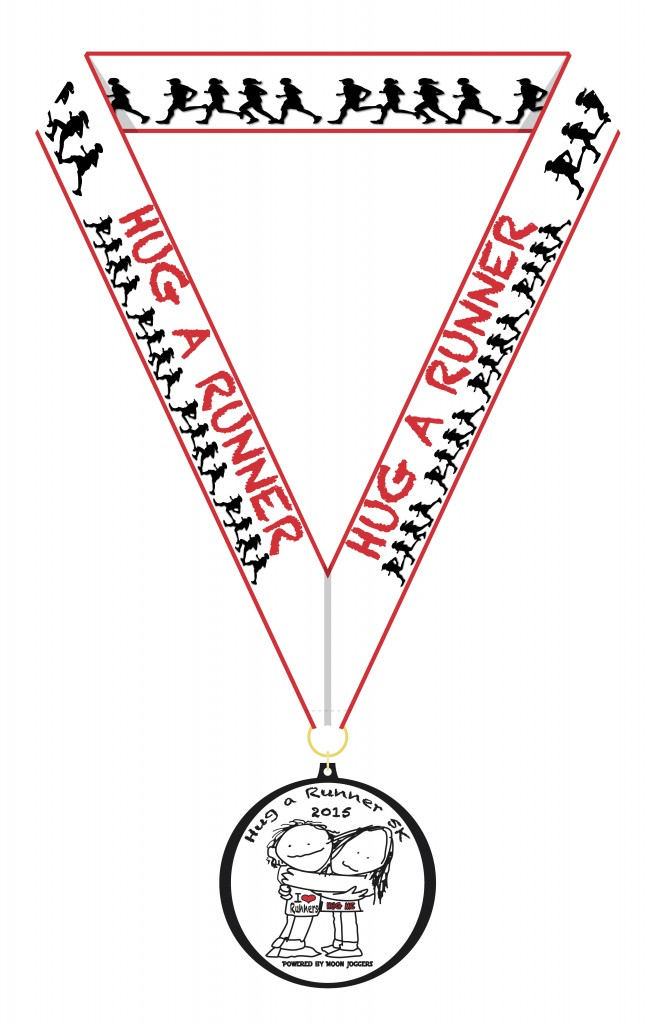 Moon-Joggers-Hug-a-Runner-MEDAL-2send_12_14
