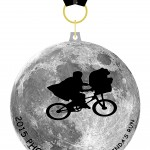 Moon-Joggers-Phone-Home-5K-MEDAL-2send_12_14_edited-1