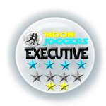 Ranking Button Executive