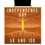 Moon-Joggers-Independence-Day-MEDAL-2send_2_15