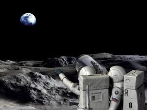1774-moon-landing-wallpaper