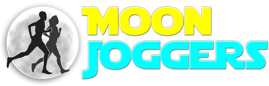 logo2-moon_joggers
