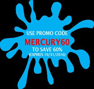 mercury-60