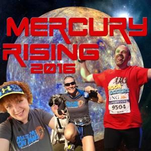 Mercury-AD-
