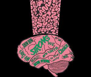 Brain medal final 2