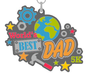 dad-day-2