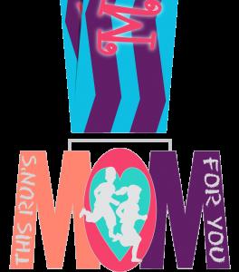 Mom Day Medal 2