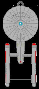 enterprise-2
