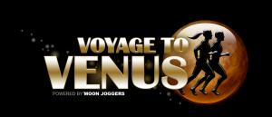 LogoV2_Preview