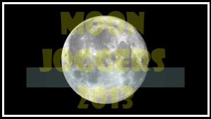 moon joggers