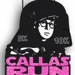 Callas Run