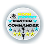 Ranking Button Master Commander_edited-1