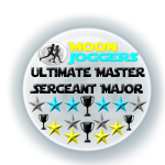 Ranking Button Ultimate Master Sergeant Major_edited-1
