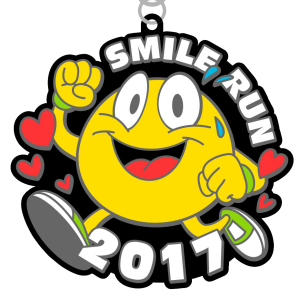 smile-2017-2