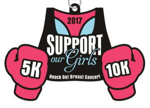 support-girls-2017-2