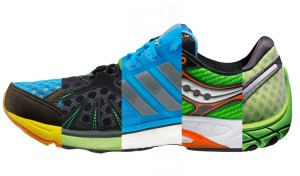 Top-5-new-running-shoes-for-2014-cover