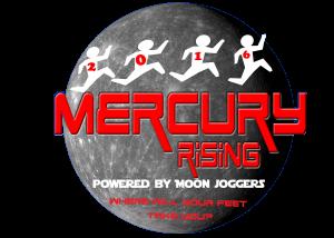Mercury Medal