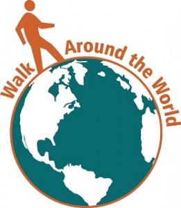 Walk_Around_The_World_Graphic-279x320