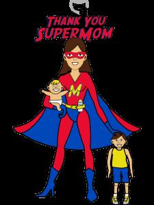 supermom-2