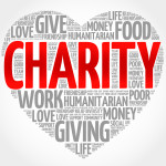 Charities-as-a-Vehicle-for-a-Social-Enterprise