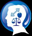 shawn logo