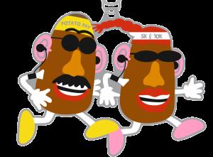 potatoday2